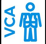VCA boeken