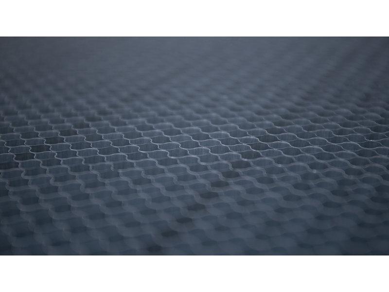 FLUX Honey Comb Platform (40 W)
