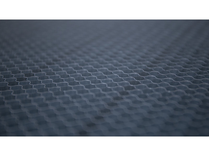 FLUX Honey Comb Platform (30 W)