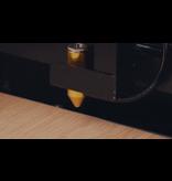 FLUX Autofocus Module Beamo
