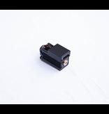 FLUX Hybrid Diode Laser