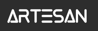 logo van Artesan