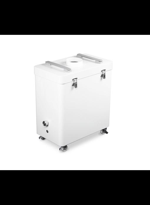 FLUX Beam Air Filter