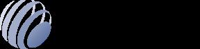 logo van Hobarts