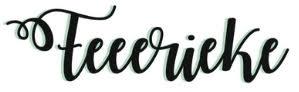logo van Feeërieke