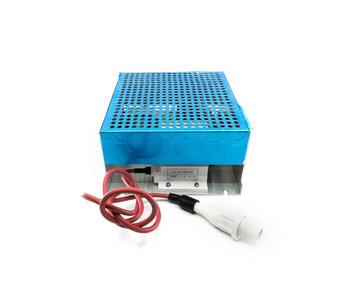 Laser PSU-Mesh Case B500023