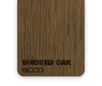 Wood Smoked Oak 3mm