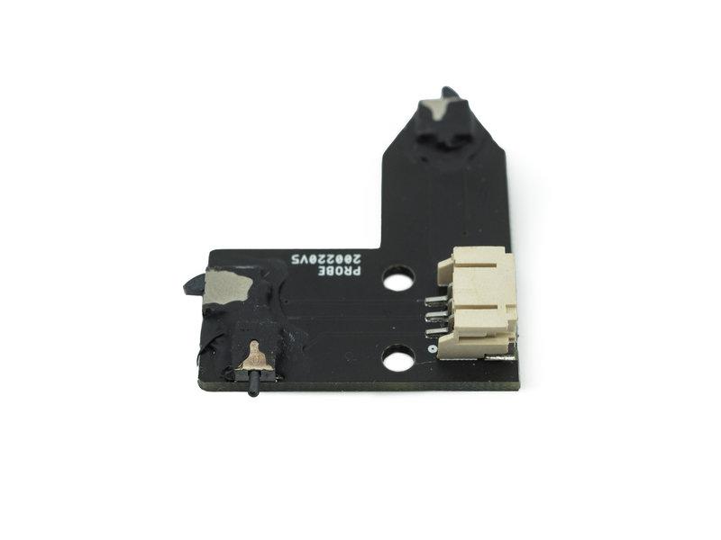 AF Sensor Board B100530