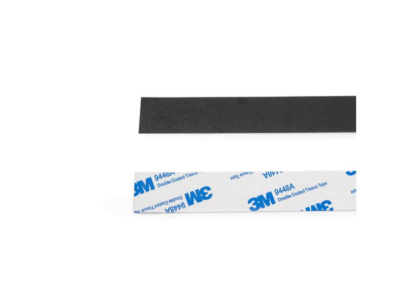Mylar for Lid BM B100261