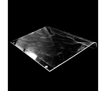Acrylic Lid BM B200106