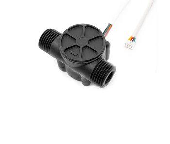 Flow Sensor B100057