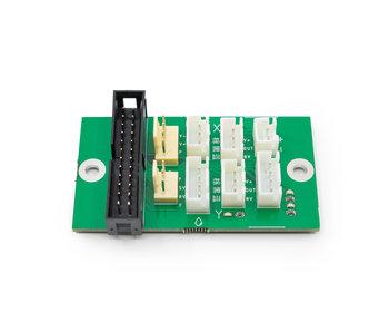 Plotter Board B200008