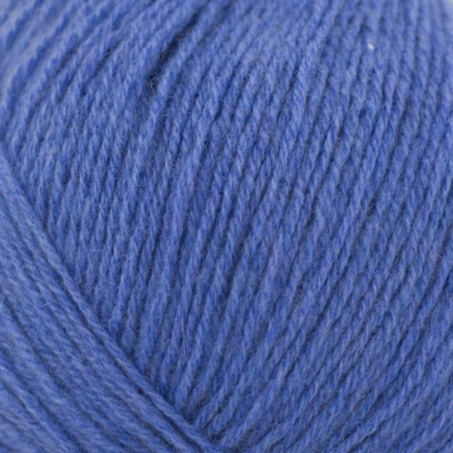 Kremke Soul Wool - Eco Cashmere Fingering