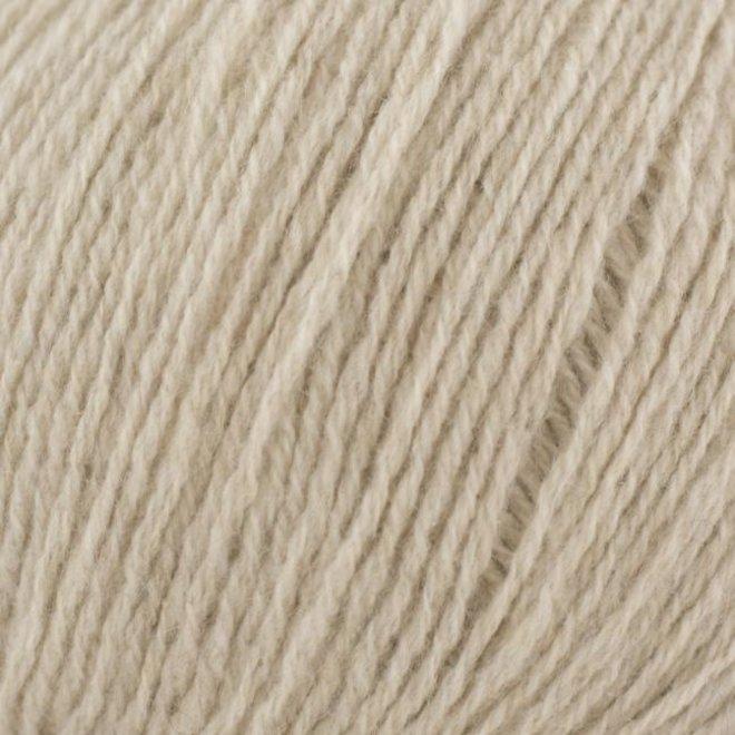 Girlfriends Sweater - ChrisBerlin (StrickKit)