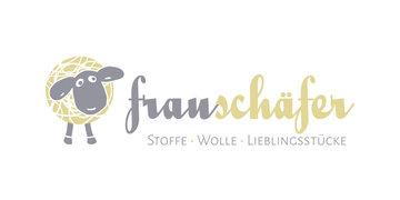 frauschäfer