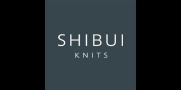 Shibui Knits