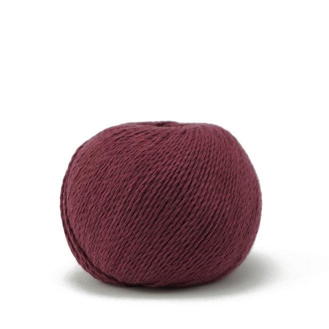 Hipster Mütze - PetiteKnit (StrickKit)