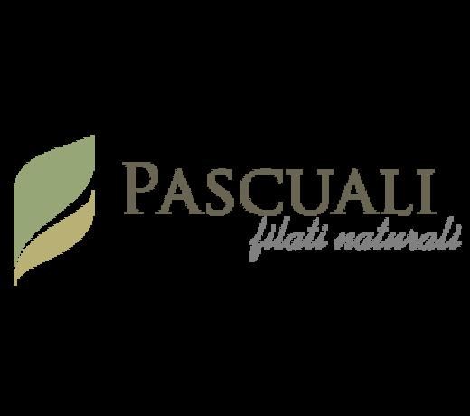 Pascuali