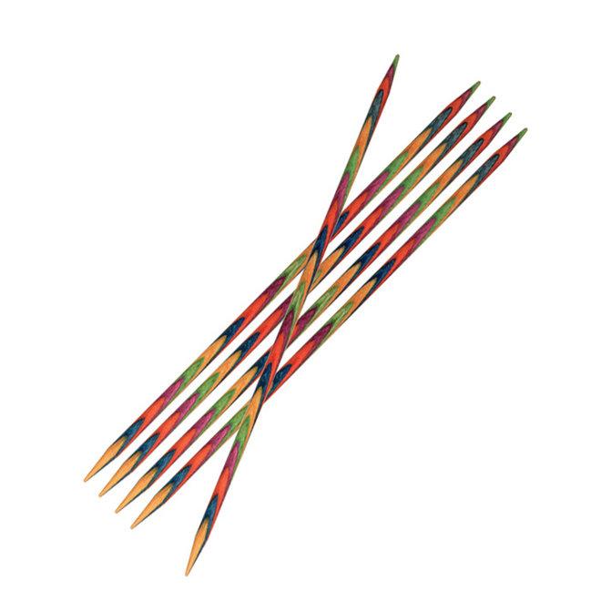 KnitPro - Symfonie Nadelspiel 20 cm