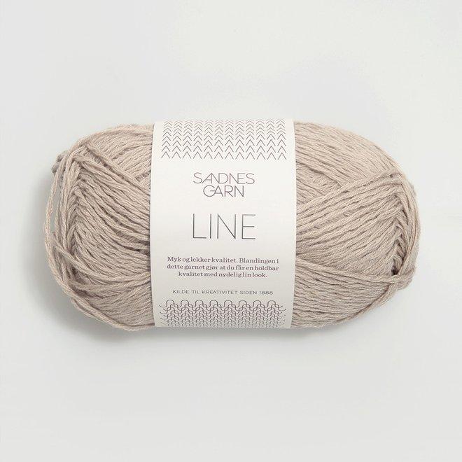 Sommer Ella - Lene Holme Samsøe (Wollpaket)