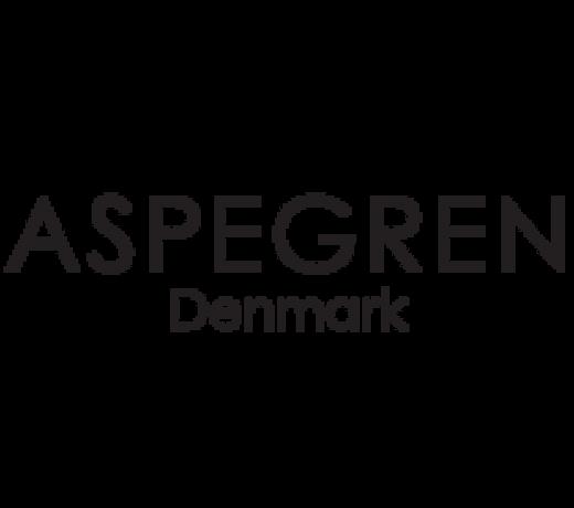 Aspegren