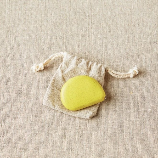 CocoKnits - Tape Measure