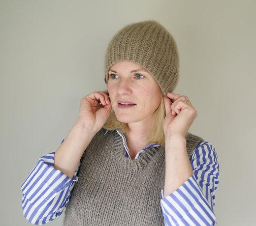 Mützen/Stirnbänder