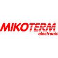 Mikoterm Mikoterm eTronic 7000 6KW