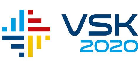 VSK 2020