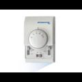Mikoterm Set 6 eTronic 24kw & 2 E25 heaters