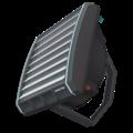 Kepo Pellet verwarming set MC15 - E15