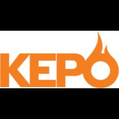 Groot onderhoud Kepo pelletketel
