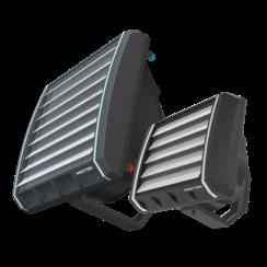 Proton cv heater E15