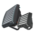 Proton Proton cv heater E45