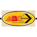 ABC Hout - Pellet  verwarming set Combo 25 - E45