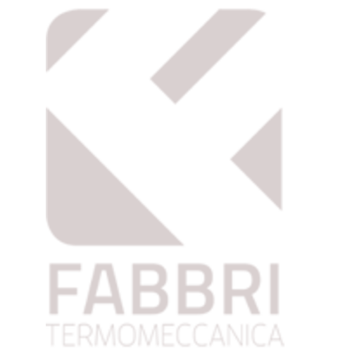 Fabbri Fabbri F 85 cv