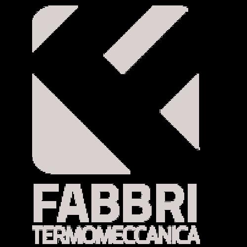 Fabbri Fabbri F 350 cv