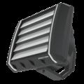 Proton Proton cv heater E15