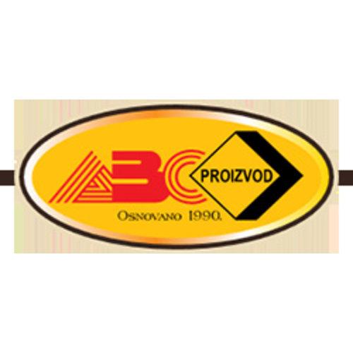 ABC Groot onderhoud ABC hout-pelletketel