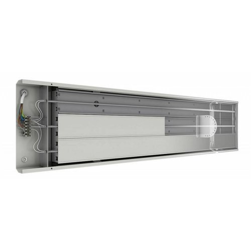 Ecosun Ecosun S+ 12 infrarood high power heater