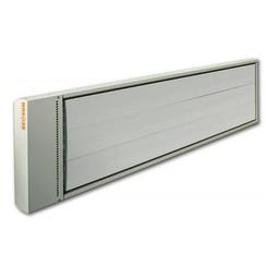 Ecosun S+ 36 infrarood high power heater