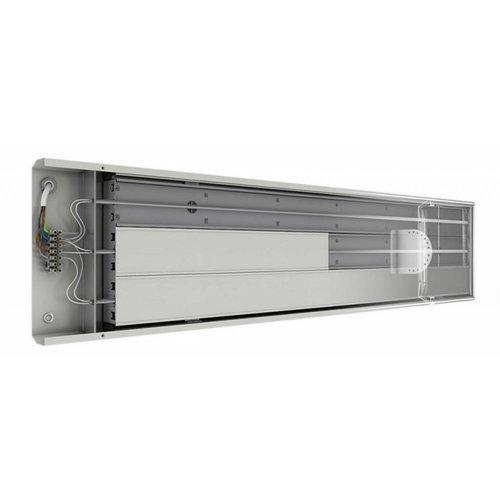Ecosun Ecosun S+ 36 infrarood high power heater
