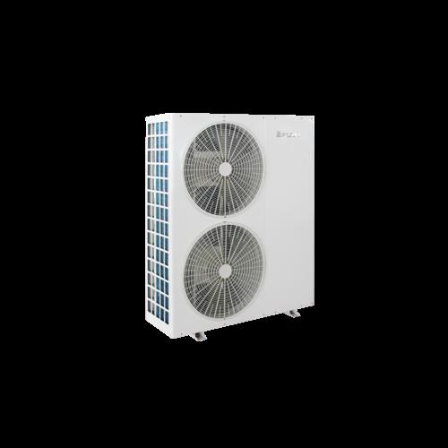 SPRSUN SPRSUN CGK-050V2 16,5kw inverter warmtepomp