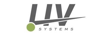 LIV Systems od leta 1953 - Oglejte si naše rešitve koles in kolesa