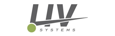 LIV Systems  since 1953