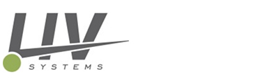 LIV SYSTEMS  since 1953 - See our wheel & castor solutions