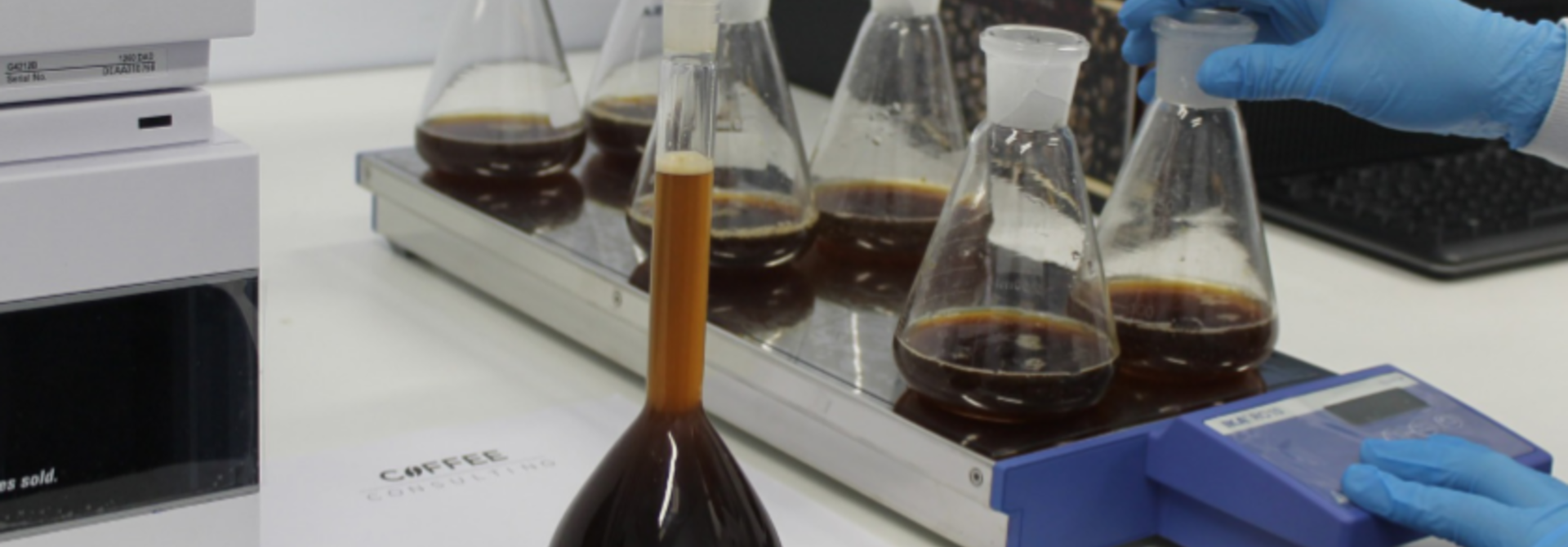 Koffie, prestatie en herstel: mét labresultaten