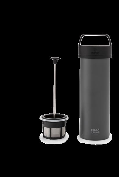 Espro Ultralight Coffee Press