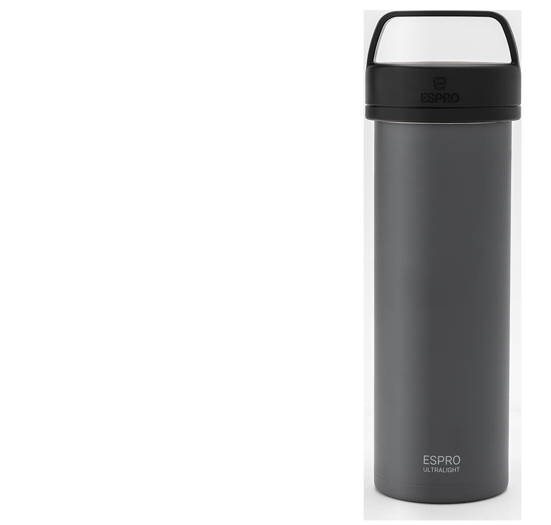 Espro Ultralight Coffee Press-3