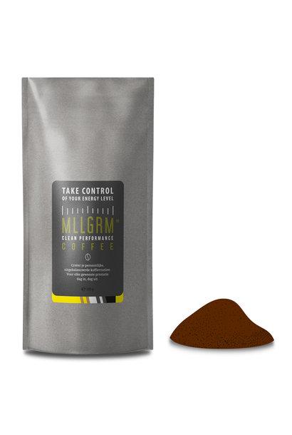 Gemalen koffie 1 kg